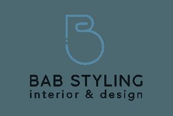 Logo van WP Masters klant Babstyling