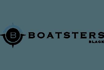 Logo van WP Masters klant Boatsters