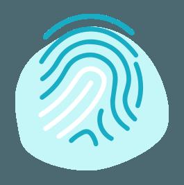 WP Masters projectplanner optie Branding