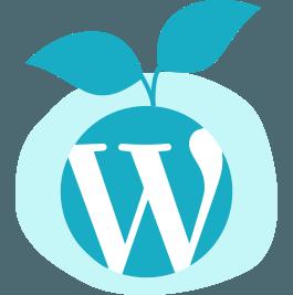 WP Masters projectplanner optie Web Development