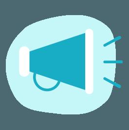 WP Masters projectplanner optie Marketing