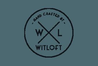 Logo van WP Masters klant Witloft