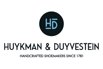 Logo van WP Masters klant Huykman & Duyvestein