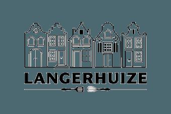 Logo van WP Masters klant Langerhuize