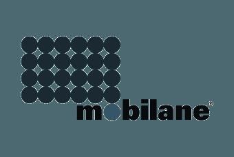 Logo van WP Masters klant Mobilane